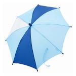 手開き傘(35・40・45cm)