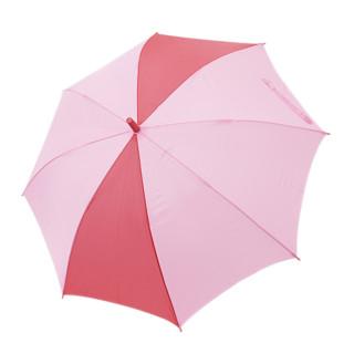 ジャンプ傘(50・55cm)