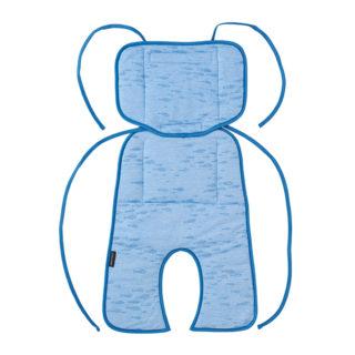 【SmartAngel】 マルチシート接触冷感
