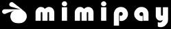 mimipay logo